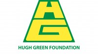Hugh Green Foundation