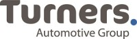 Turners Automotive small